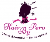 Hair By Pero