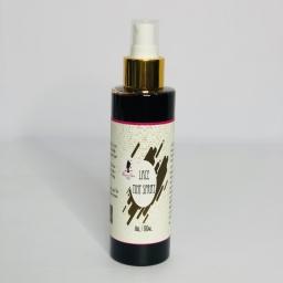 Lace Tint Spray - DARK BROWN