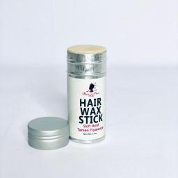 Hair Wax Stick