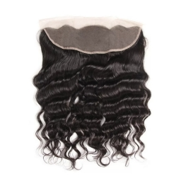 Loose Wave Lace Frontal