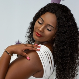 Advantages of Wearing Natural Virgin Hair Wigs
