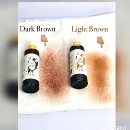 2 - Lace Tint Spray Deal